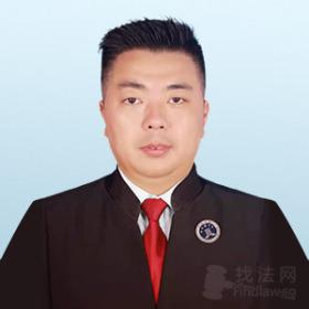 四川融创律师事务所律师团队
