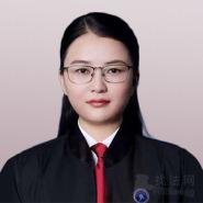 汤芳芳律师