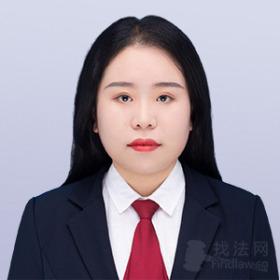 王艳凝律师