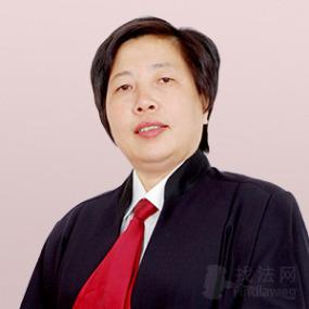 龙游县江皎律师