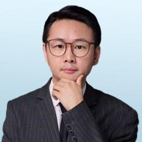 东区陈俊律师