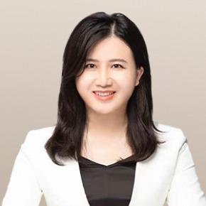 唐云虹律师