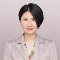 张坤艳律师