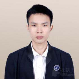 郭伟雄律师团队