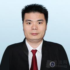 蔡文明律师