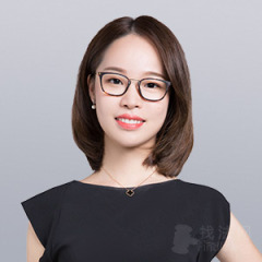 陶苏芳律师