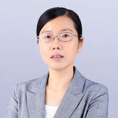 刘小红律师