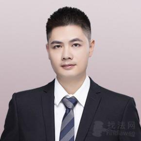 林志青律师