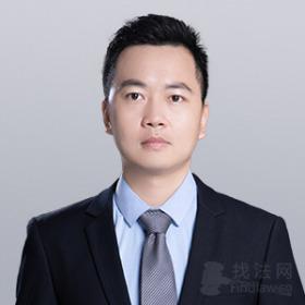 张彪律师团队