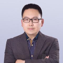 唐小进律师