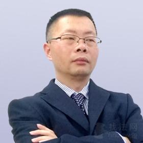 张朝华律师