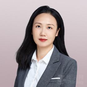 姚佳丽律师