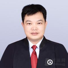 张亚平律师