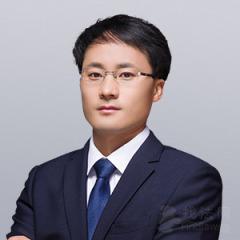 毛泽梦律师