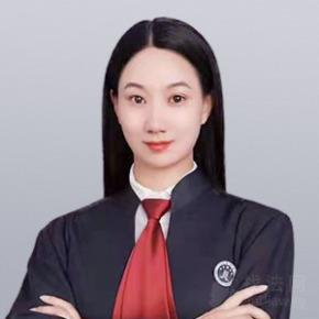张雪庭律师