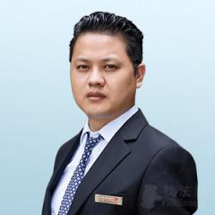 王克春律师