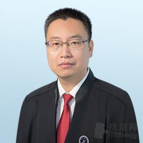 孙亚东律师团队