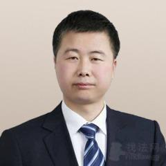 王炳峰律师