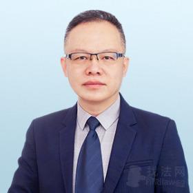 肖兆国律师