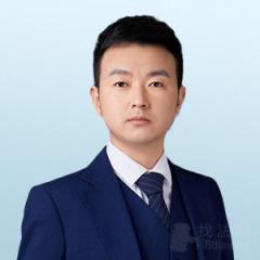王世林律师