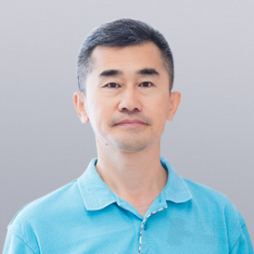 徐秋亭律师