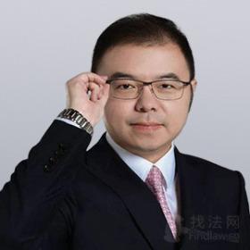 马云帆律师