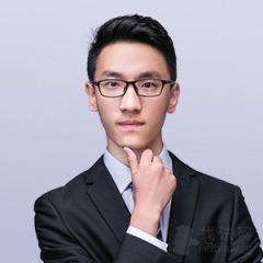 张真睿律师
