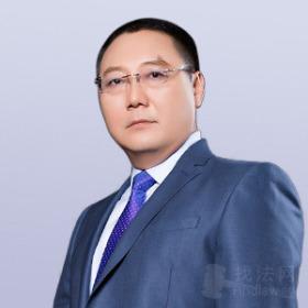 黄长生律师