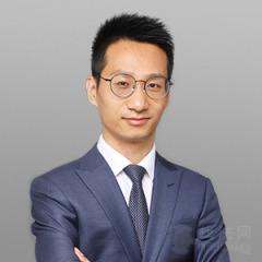 冯鹏雷律师