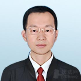 徐长春律师