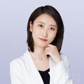 杨国佳律师