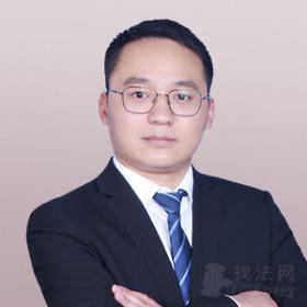 王玉用律师