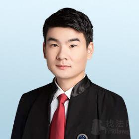 黄博文律师