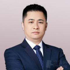 王宗仁律师