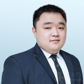 王强团队律师