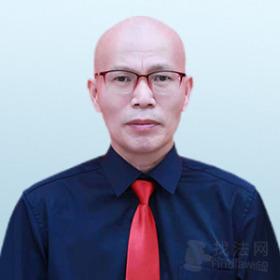 马盛书律师