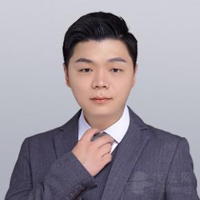 王稼林律师
