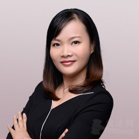 刘小强律师