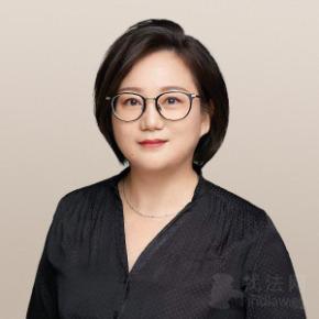 潘小可律师