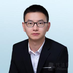 张文武律师