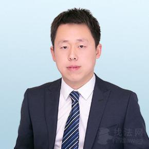 崔国彪律师