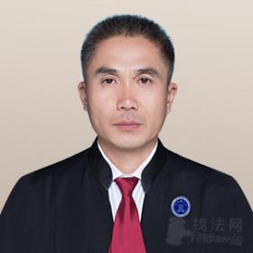 宫国玉律师