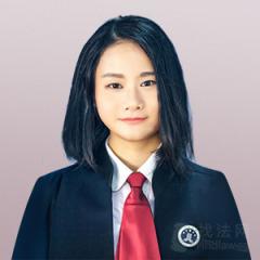 王玮炜律师