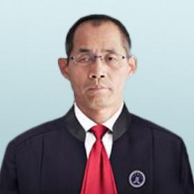 韩广斌律师