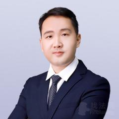 张昌宏律师