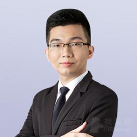 蔡晓斌律师