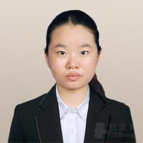 王金平律师