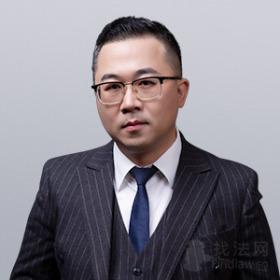 吴嘉盛律师