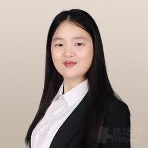 艾志灵律师
