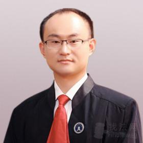 曲延波律师